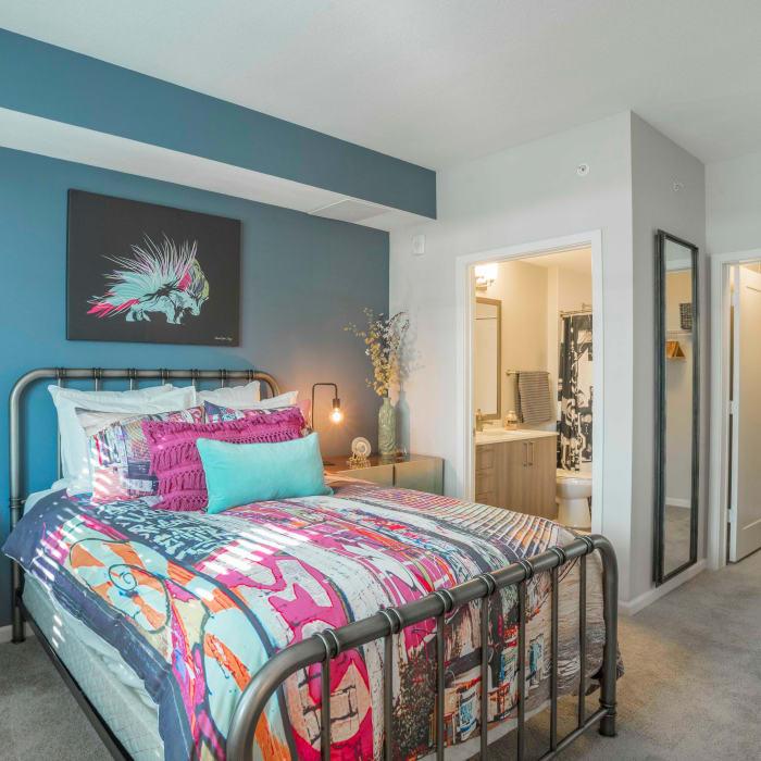 Luxury 1 2 Amp 3 Bedroom Apartments In Delray Beach Fl