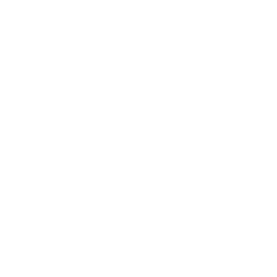 Our logo at ArLo Apartments in Portland, Oregon