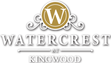 Watercrest at Kingwood