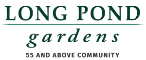 Long Pond Gardens Senior Apartments
