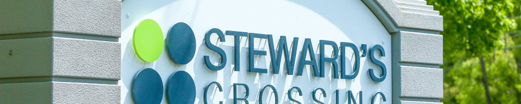 Schedule a tour at Steward's Crossing Apartment Homes in Lawrenceville, New Jersey