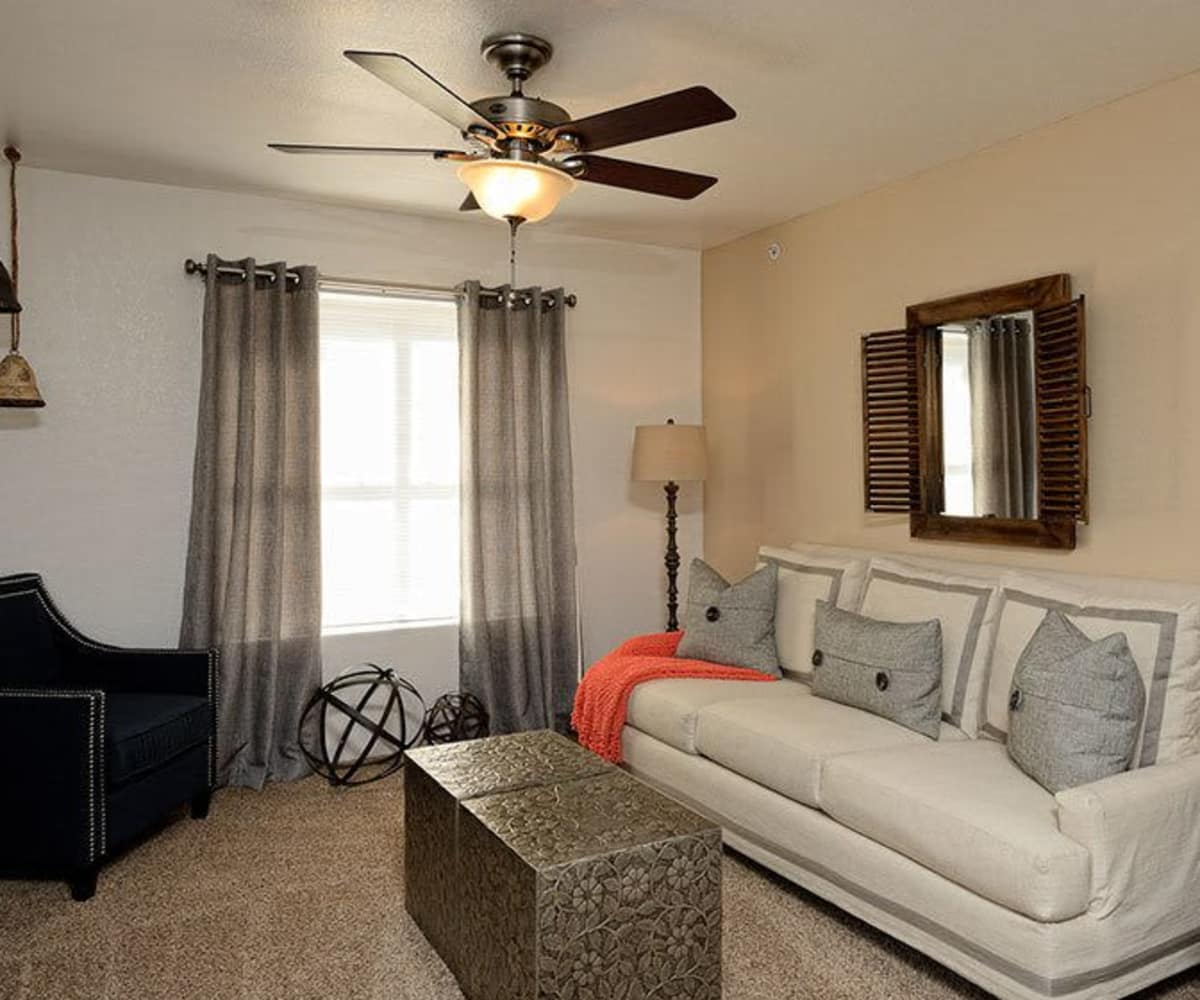Northeast El Paso, TX Apartments For Rent