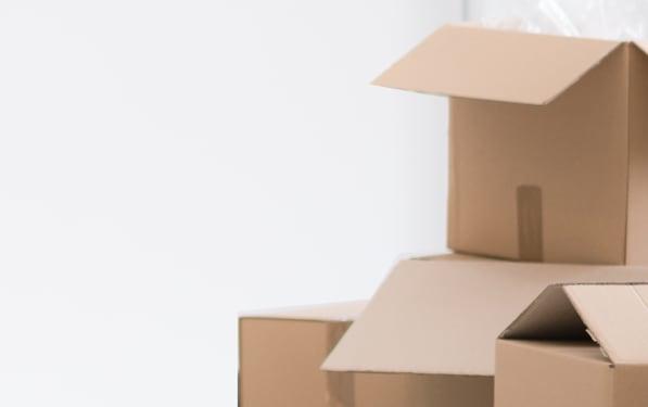 Self Storage Auctions | Atlantic Self Storage