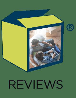 Link to Reviews at CityBox Storage in Fernie, British Columbia