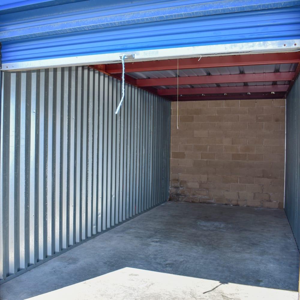 Learn more about auto storage at STOR-N-LOCK Self Storage in Cottonwood Heights, Utah