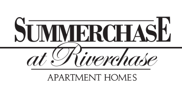 Summerchase at Riverchase