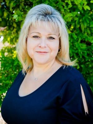 Tina Durante