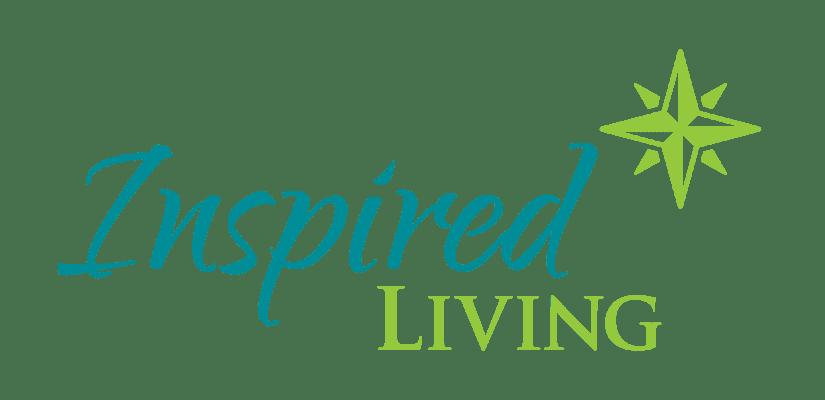 Inspired Living logo