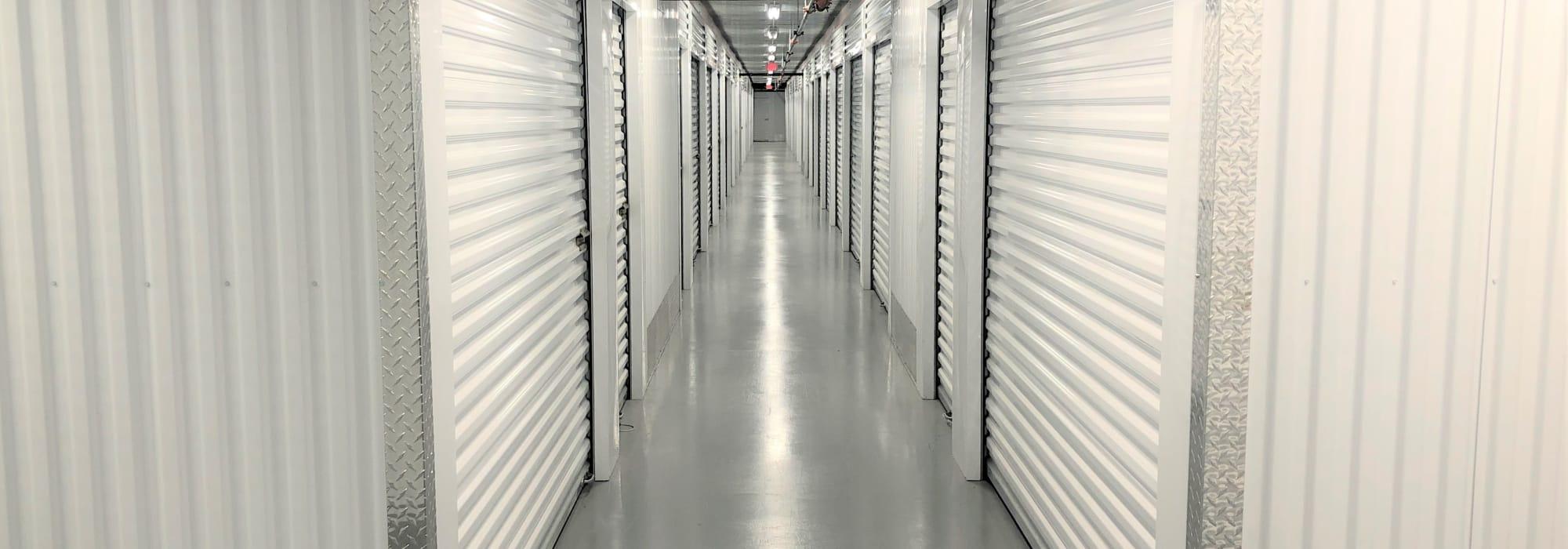 Storage 365 self storage in St. Paul, Minnesota
