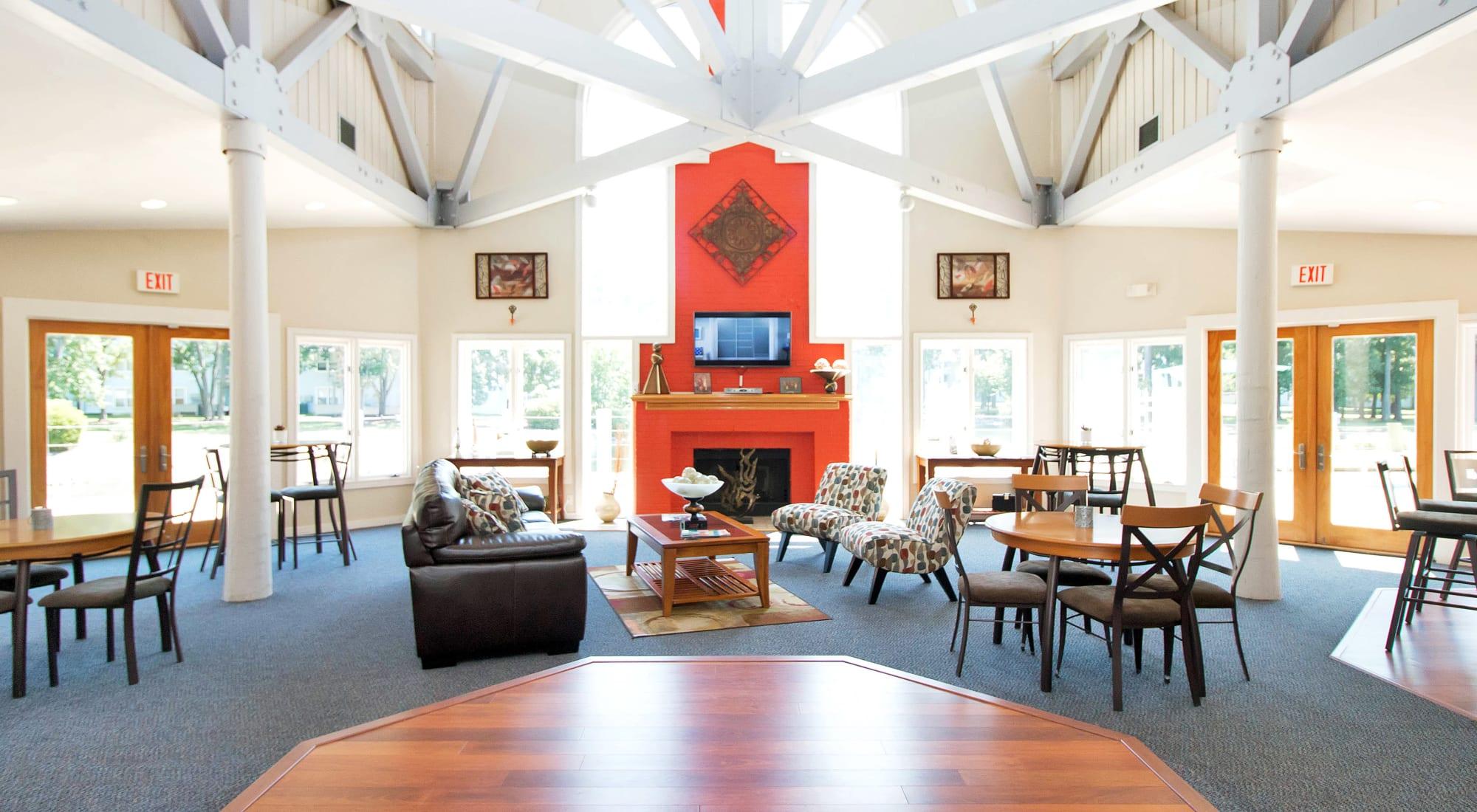 Schedule your tour of Runaway Bay Apartments in Virginia Beach, Virginia