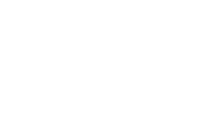The Village of Laurel Ridge & The Encore Apartments & Townhomes