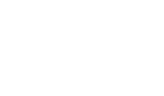 Olde Hampton Village Apartments