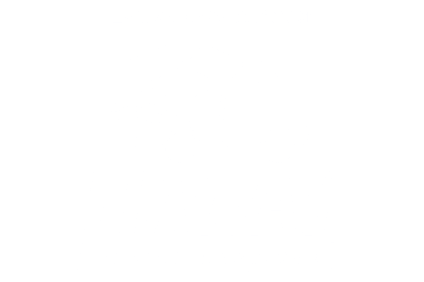 Moving service at Hawai'i Self Storage in Pearl City, Hawaii
