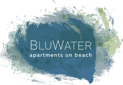 BluWater Apartments