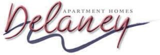 Delaney Apartment Homes