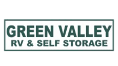 Green Valley RV and Self Storage