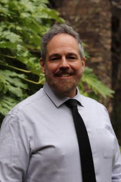Steven Cameron, Director of Food & Beverage, Executive Chef at The Springs at Tanasbourne in Hillsboro, Oregon