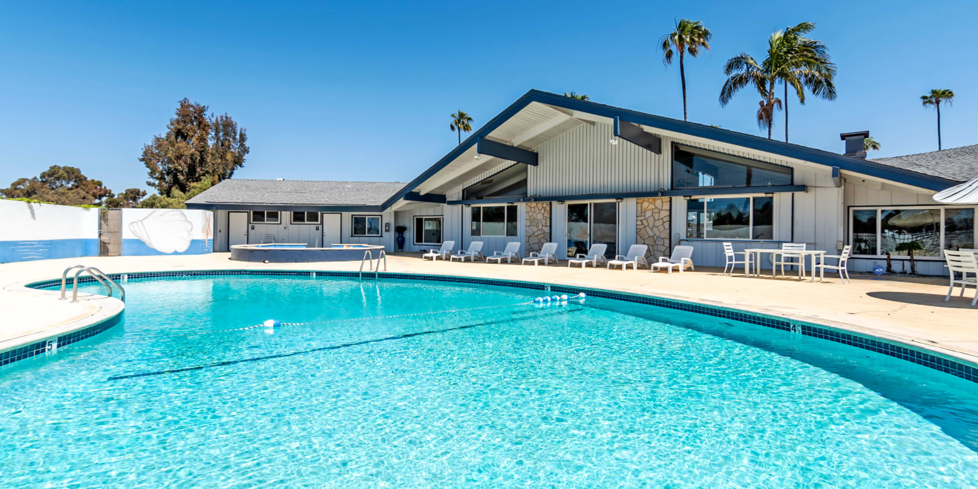 Manufactured home communities with FollettMHC in Sacramento, California