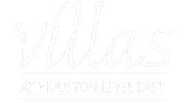 Villas at Houston Levee East Apartments