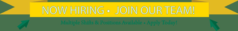Find a career at La Conner Retirement Inn in La Conner, Washington
