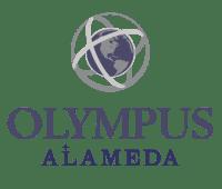 Olympus Alameda