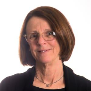 Susan Hendricks, Activities Assistant at Senior Commons at Powder Mill in York, Pennsylvania