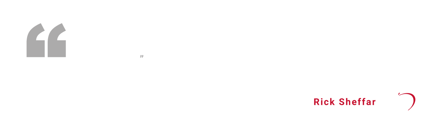 Five star review of Apple Self Storage - Port Carling in Port Carling, Ontario, from one of our customers, Rick