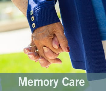 Learn more about memory care at Merrill Gardens at Tacoma in Tacoma, Washington.
