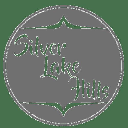 Silver Lake Hills