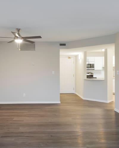 St Louis Park Mn Apartments: Oak Hill St Louis Park, MN Apartments For Rent