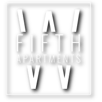 West Fifth Apartments