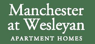 Manchester at Wesleyan Apartment Homes