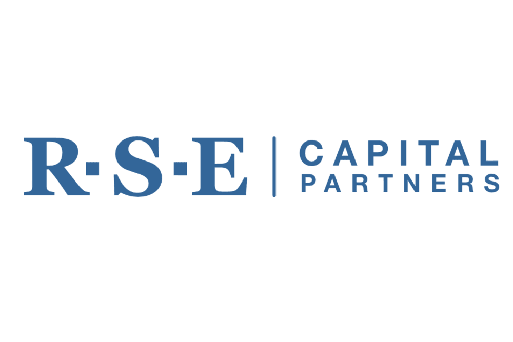 RSE Capital Partners