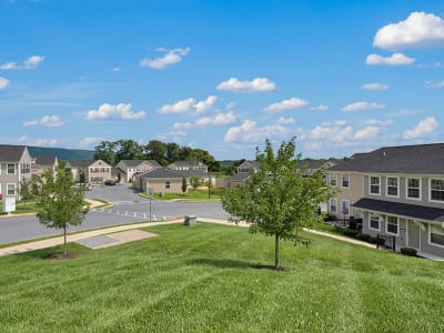 Enjoy our beautiful community in Harrisburg, Pennsylvania