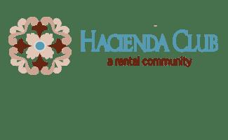 Hacienda Club