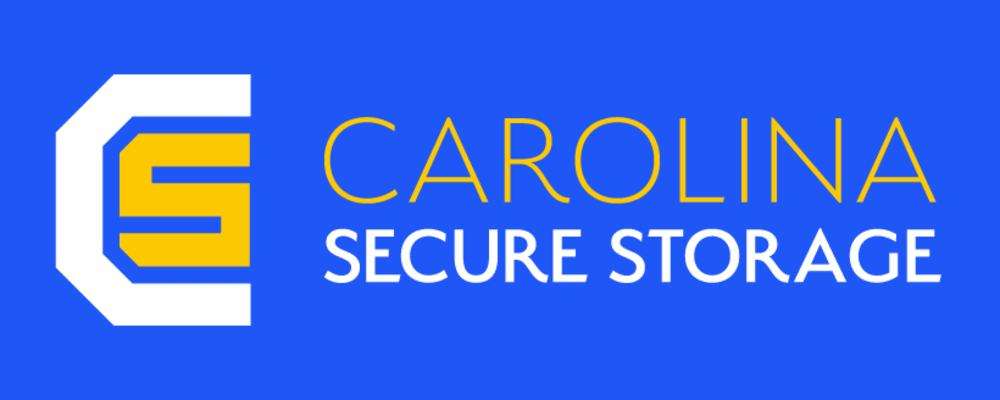 Carolina Secure Storage