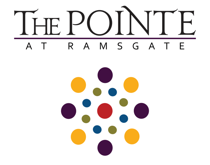 The Pointe at Ramsgate