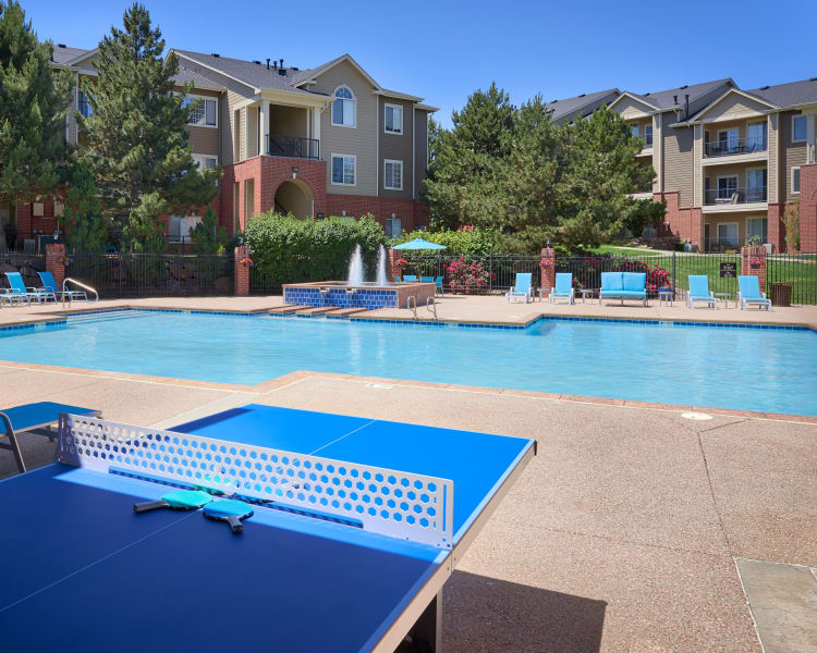 Click to see our amenities at Skyecrest Apartments in Lakewood, Colorado