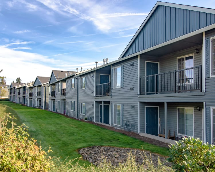 Click to see our photos at The Addison Apartments in Vancouver, Washington