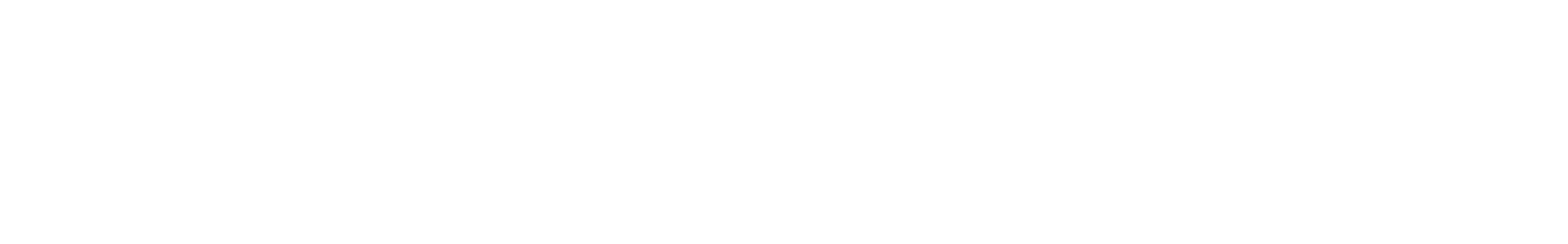 Avalon at Northbrook Apartments & Townhomes