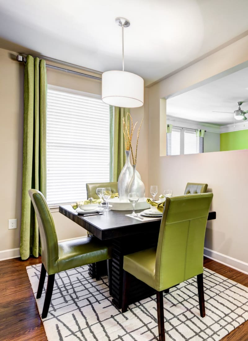 View our floor plans at Marquis at Morrison Plantation in Mooresville, North Carolina
