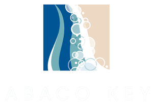 Abaco Key