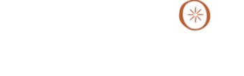 Persimmon Square Apartments Logo