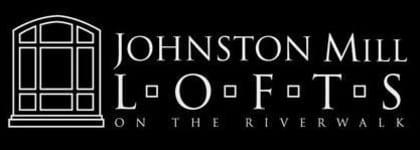 Johnston Mill Lofts