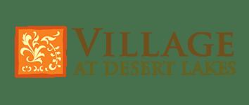 Village at Desert Lakes