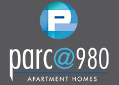 Parc at 980