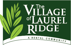 The Village of Laurel Ridge