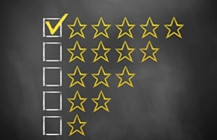 Give Racquet Club Apartments a review