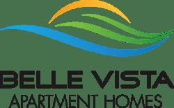 Belle Vista Apartment Homes