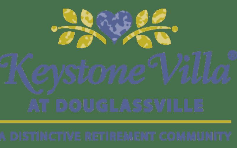Keystone Villa at Douglassville